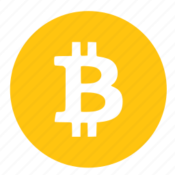 bitcoin, bty, coin, currency, earning, money, payment icon