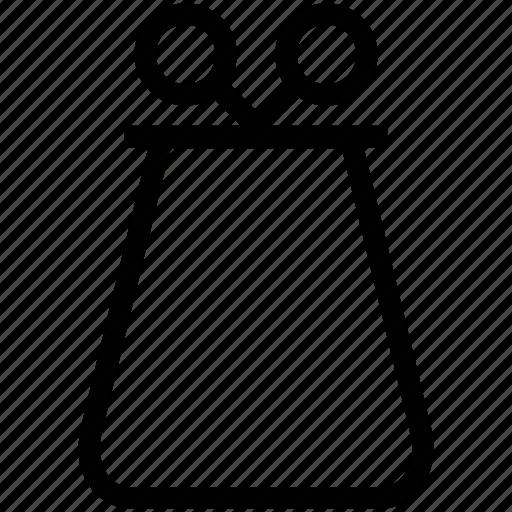 clutch bag, money, pouch, purse icon
