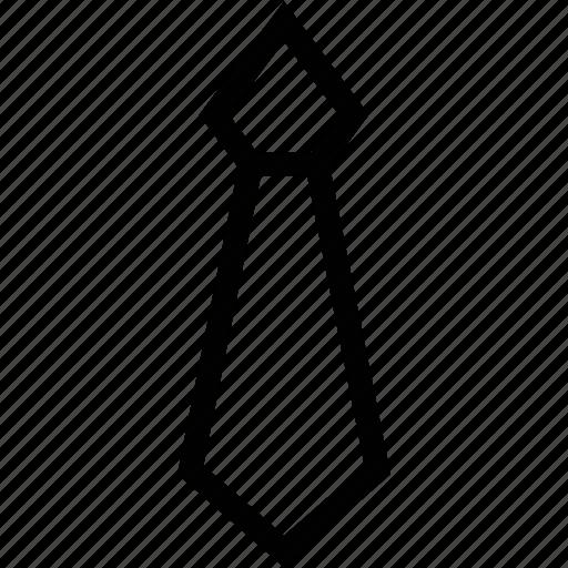 boy, businessman, man, office, tie icon