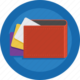 buy, cards, credit card, money, pay, rich, shopping, wallet icon