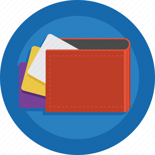 Buy, shopping, wallet, pay, credit card, rich, money icon - Download on Iconfinder