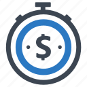 cash, fast, fast cash, instant, money, transfer icon