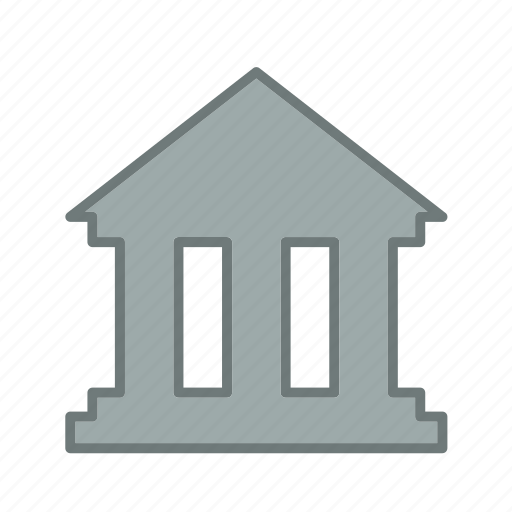 bank, banking, currency, finance, financial, money, save icon