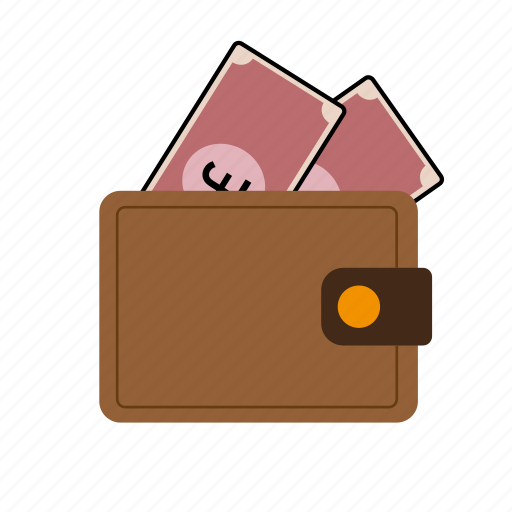 coin, currency, financial, note, payment, pound icon
