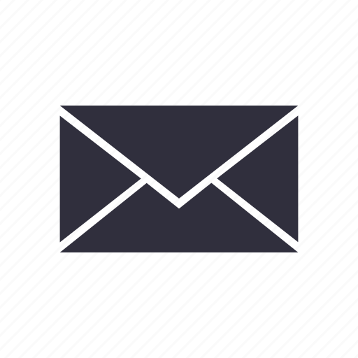 email, gmail, inbox, mail, outbox, send mail icon