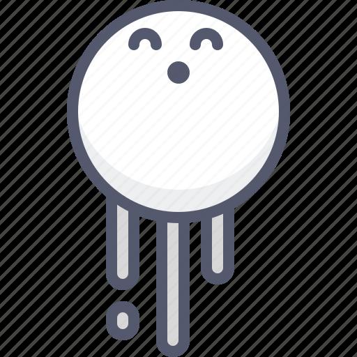 character, creature, mascot, phantom icon