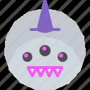 android, character, mascot, polygon, robot