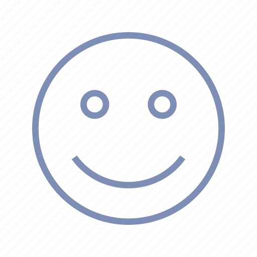 emotions, jolly, joy, mood, smile, smiley icon