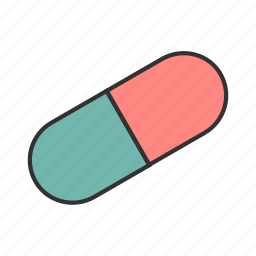 doctor, heal, health, hospital, medicine, pharmacy, pill icon