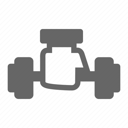 activity, dumble, fitness, morning icon