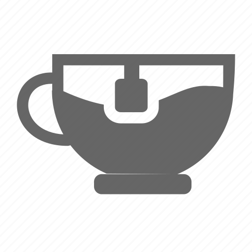 activity, cup, morning, tea icon