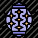 arab, lamp, moroccan, morocco icon