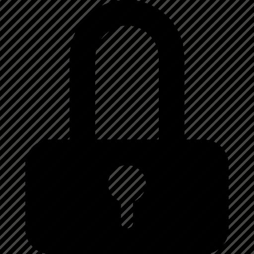 close, encripted, lock, safe icon