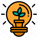 bulb, ecology, electricity, environment, invention