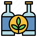 bio, green, reuse, eco, friendly, renewable, innovation