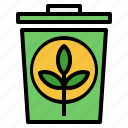 bio, waste, eco, friendly, green, earth, environment, save, world