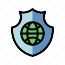 save, world, campaign, earth, day, planet, shield