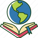 ecology, book, knowledge, education, nature, study, environment