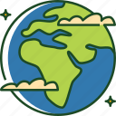earth, world, globe, global, planet, ecology, environment