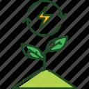 energy, eco energy, renewable energy, ecology, organic energy, bioenergy, green energy