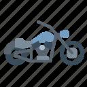 biker, choppers, motorcycle, transportation, vehicle