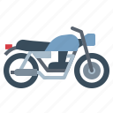 biker, modern, motorcycle, transportation, vehicle