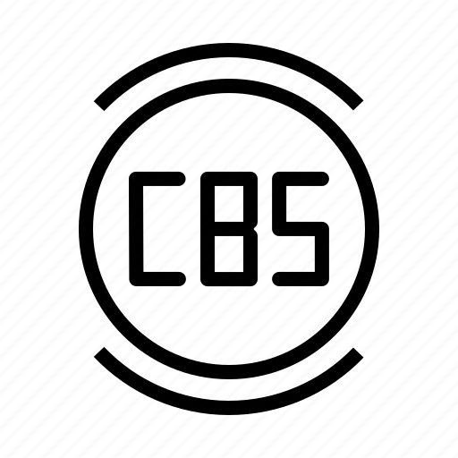 brake, braking, car, cbs, combined, motorcycle, system icon