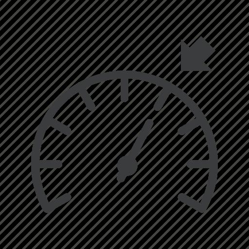 auto, car, control, cruise, mode, motorcycle icon