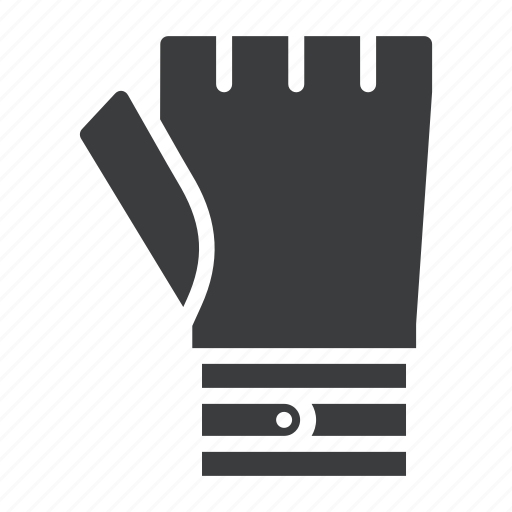 gear, glove, gloves, motorcyle, protection, riding, safety icon