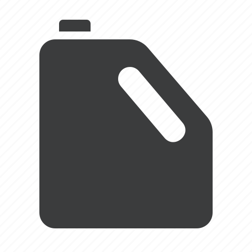 auto, brake, car, coolant, fluid, motorcycle, oil icon