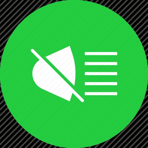 Beam, bulb, headlight, lamp, light, off, spotlight icon - Download on Iconfinder