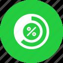 bore, compression, engine, fuel, percent, ratio, stroke icon