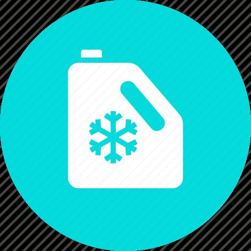 antifreeze, auto, car, coolant, engine, fluid, motorcycle icon