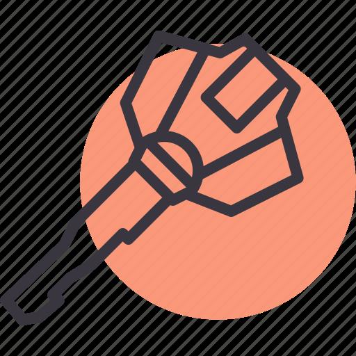 car, key, motorcycle icon