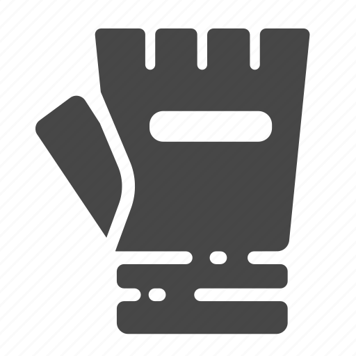 glove, gloves, grab, motorbike, motorcycle, racer, riding gear icon