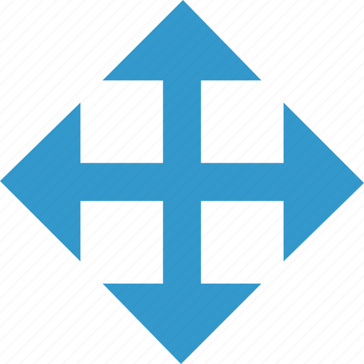 control, cursor, drag, drop, mouse, move icon
