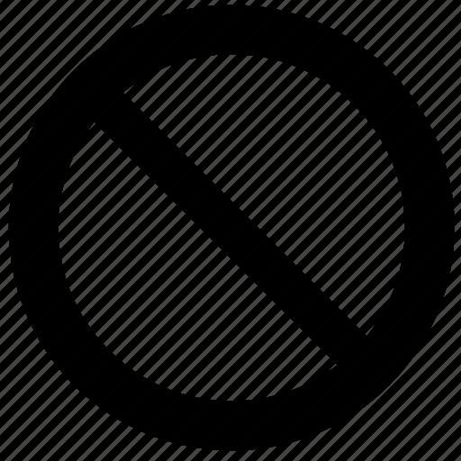 cancel, closed, condition, cursor, mouse icon