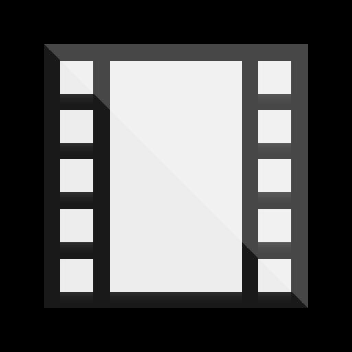 cinema, film, frame, media, movie, multimedia icon