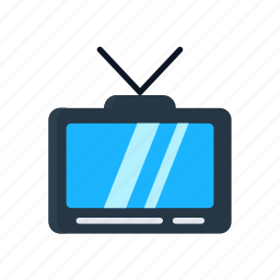 cinema, entertainment, film, media, movie, theater icon