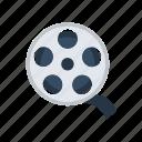 cinema, entertainment, film, media, movie, theater
