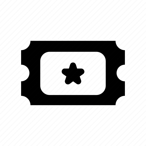 Cinema, entertainment, film, media, movie, theater icon - Download on Iconfinder