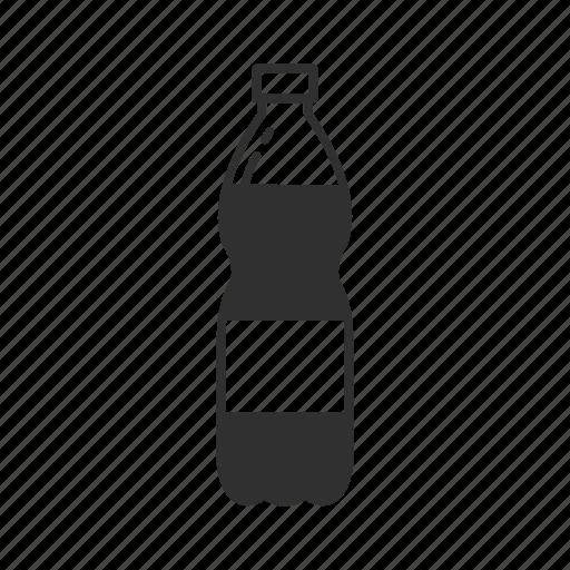 bottle, coke, pepsi, pop, pop bottle, soda, soda pop icon