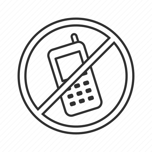 how to get cell phone on no call list