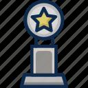 award, awards, best, champion, medal, reward, winner