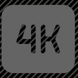 display, resolution, screen icon