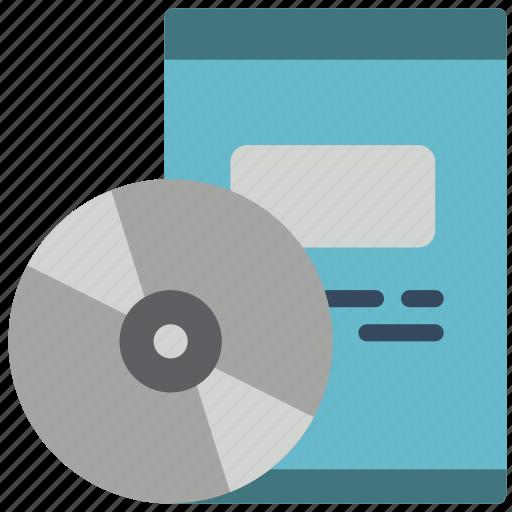 cinema, dvd, film, movie, movies icon