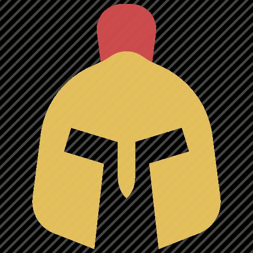 cinema, film, movie, movies, spartains icon
