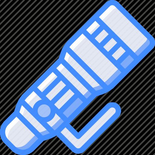 Cinema, film, lens, movie, movies icon - Download on Iconfinder