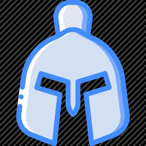 Cinema, film, movie, movies, spartains icon - Download on Iconfinder