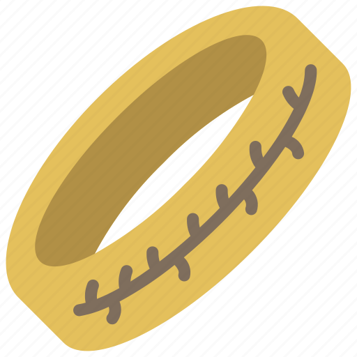 film, lord of the rings, movie, movies, one, ring icon